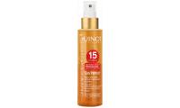 Dwufazowy spray do ciała Sun Perfect Eau Solaire SPF15