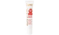 Balsam do wrażliwych obszarów ciała Age Sun Sensitive Baume Solaire SPF50+
