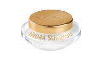 Krem Hydra Summum