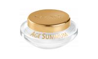 Krem Age Summum
