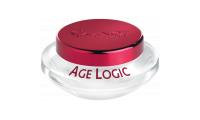 Krem Age Logic Riche